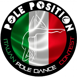 ITALIAN POLE DANCE CONTEST