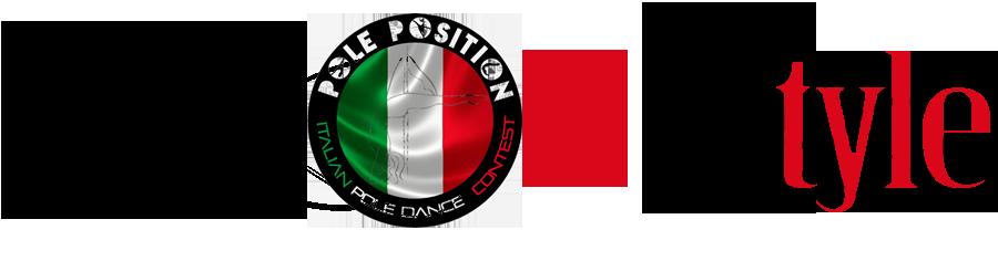 Pole Dance, Pole Sport, Exotic Pole… La guerra degli stili è iniziata.