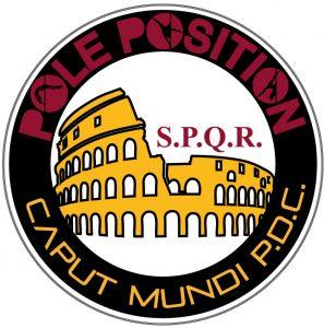 caput mundi pole dance contest